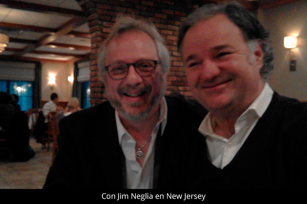 Con-Jim-Neglia-en-New-Jersey-2