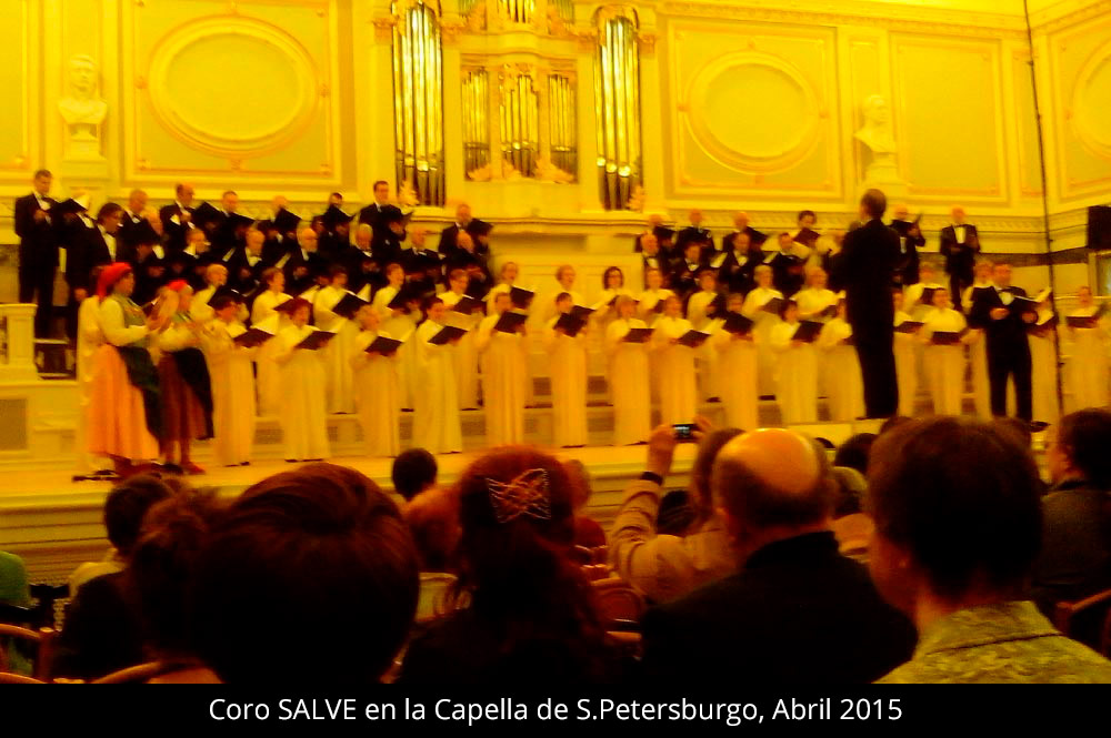 Coro-SALVE-en-la-CAPELLA-de-S.-Petersburgo.-Abril-2015-2