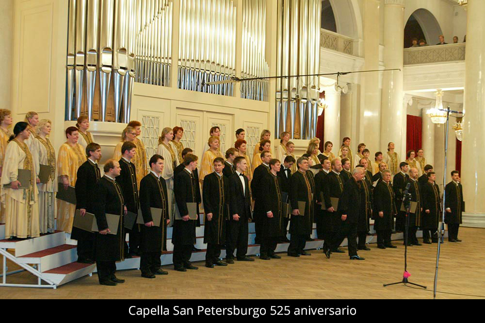 New-Capella-San-Petersburgo-525-aniversario